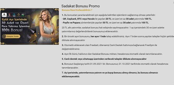 CapitolBet Bonus Veren Siteler